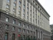 КМДА вирішила відреставрувати приміщення Бессарабського ринку в Києві