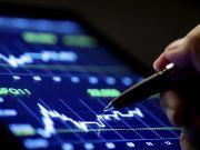 На украинской бирже появились акции шести американских техногигантов