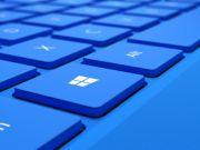 В Windows 10 появится функция управления при помощи взгляда