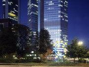 """ЄЦБ може """"змінити ставку"""", щоб стримати інфляцію"""