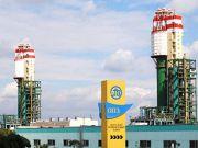 Кабмин хочет уберечь ОПЗ от покупателей из России