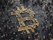 Южная Корея может закрыть криптовалютные биржи в рамках мер ограничения активности на рынке