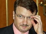 Греф: Поставки нефти из РФ после 2025 г. могут начать снижаться