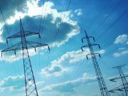 Украинскому бизнесу готовят новый тариф на электроэнергию