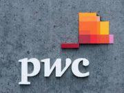 НБУ лишил PwC права на аудит банков из-за Привата