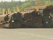 Украина увеличила экспорт металлолома до $83,484 млн