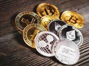 Комитет рекомендовал Раде поддержать легализацию виртуальных валют во втором чтении
