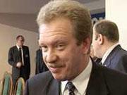 """""""Нафтогаз України"""" і """"Газпром"""" проводять черговий раунд переговорів"""