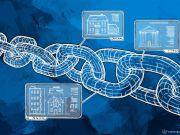 Кабмин одобрил использование технологии Blockchain в СЕТАМе