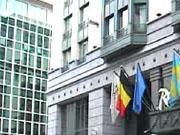 Між Болгарією та Грецією з'явився новий пропускний пункт