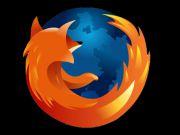 Браузер Firefox научился рекомендовать пользователям контент по интересам
