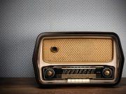 Норвегія першою в світі відключила FM-радіо і перейшла на цифрове мовлення