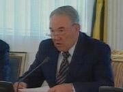 Казахстан пропонує альтернативу Міжнародному енергетичному агентству