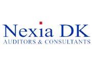 Nexia DK відкрила офіс та провела збори Ділового Клубу Nexia Ukraine на Закарпатті