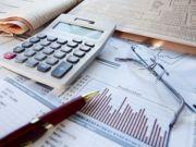 НБУ почав публікацію фінзвітності страхових, ломбардів і кредитних спілок