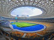 """НСК """"Олімпійський"""" підтверджує наявність заборгованості, але продовжує працювати в штатному режимі"""