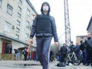 Что сейчас происходит в Донецкой области: обзор по всем городам