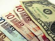 Настрої заробітчан: яким країнам і роботі віддають перевагу (опитування)