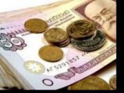 Чи зможе Україна уникнути дефолту
