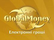 GlobalMoney спростовує звинувачення у фінансуванні тероризму