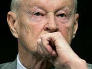 """Известный американский политолог предлагает Украине статус """"а-ля Финляндия"""""""