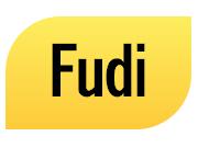 FUDI - унікальний проект депозитних індексів банків від UCRA і FINANCE.UA
