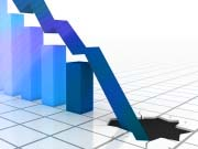 Експерти погіршили оцінки зростання ВВП України в 2014 році на 1%