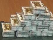 Цена золота в 2010-м может составить 1300-1400 долларов за унцию