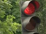 Светофоры заменят датчиками движения