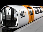 Шотландский Глазго переходит на беспилотное метро