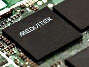 MediaTek готовит чип с нейронным модулем
