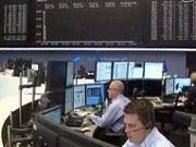 Продавать акции на биржах теперь дороже и дольше