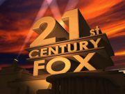 Comcast предложила $65 млрд за 21st Century Fox