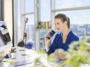 Philips SpeechAir став першим повноцінним смарт-диктофоном (відео)