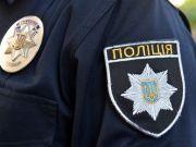 В киевской полиции дефицит штата больше, чем до реформ