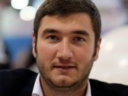 Павел Кравченко: какова роль токена в финансах будущего?
