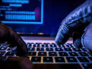 Кіберполіція: без закону про криптовалюту не зможемо ловити цифрових шахраїв