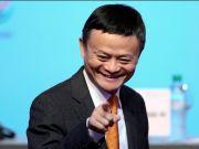 Alibaba открыла первую платформу электронной коммерции в Европе