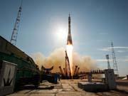 В Новой Зеландии откроется первый в мире частный космодром