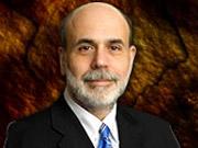 Бернанке: Рост кредитования в США сдерживают слабые темпы восстановления экономики страны
