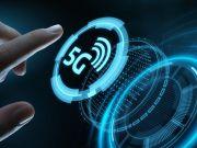 Великобритания получит 5G покрытие уже осенью
