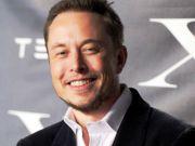 Маск назвав дату запуску Falcon Heavy, яку планує використовувати для туристичних польотів