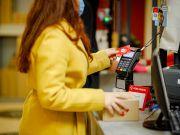 НоваПей стала участником международных платежных систем Visa и MasterCard