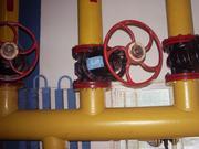 Украина заработает на росте поставок российского газа в Европу - росСМИ