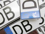Комитет рекомендовал Раде поддержать доступную растаможку «еврономеров» в целом