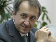 Богдан Данилишин: щодо питання відміни державного регулювання цін на продовольство