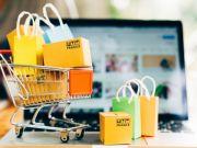 Какие товары украинцы покупают онлайн и сколько на них тратят (исследование)