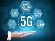 Монако стала першою країною в світі, повністю покритою 5G