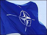 Допомога союзників НАТО Україні за останні три роки перевищила $1 млрд