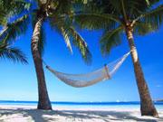Експерт назвав популярні напрямки літнього відпочинку за кордоном